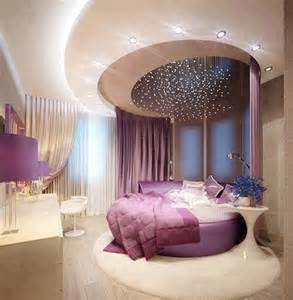 Purple Bedroom Ideas Home Decor Purple Luxury Bedroom Designs
