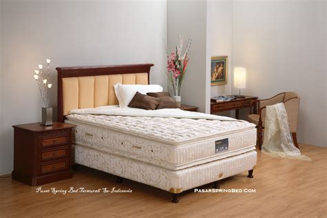 Bed Guhdo Single bed by price pasar bed surabaya termurah