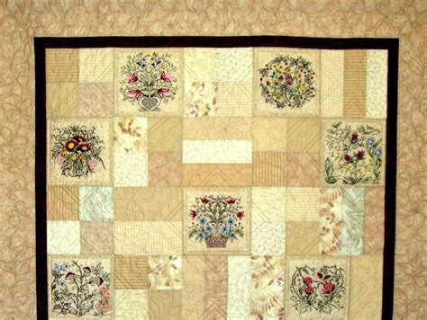 heart vine pattern hearts and vines quilt pattern with 10 floral hand