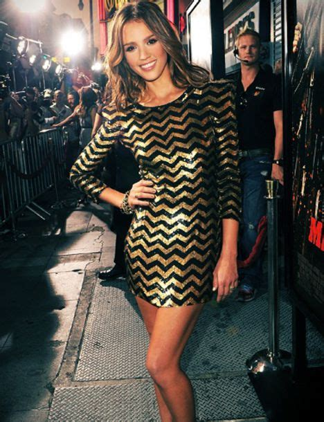 Get The Look Jessicas Sequin Mini Dress by Dress Gold Black Sequin Dress Gold Sequins Glitter