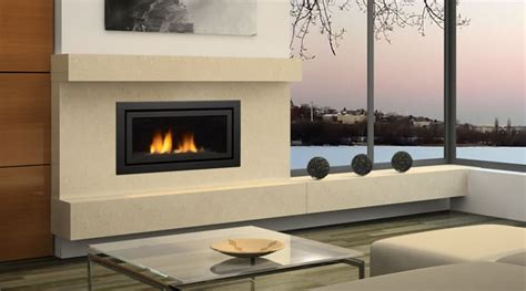 low profile gas fireplace neiltortorella