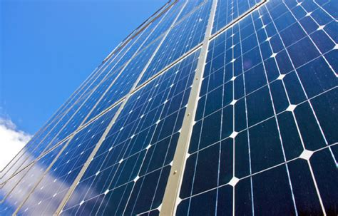 individual solar panels tech in asia tour tokyo results 6 pitches 3 vcs 1 winner