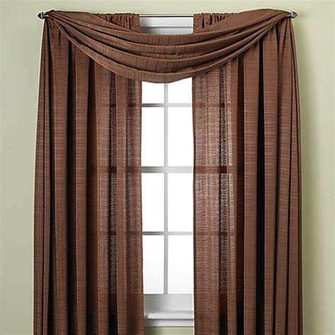 zenith curtains zenith window curtain panels bed bath beyond