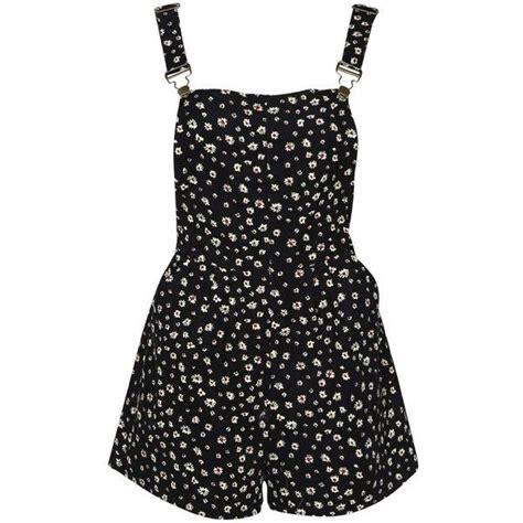 Ralley Denim Overall Romper 87 best tunic images on pinafore apron