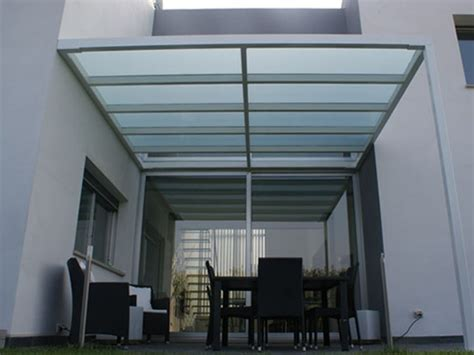 tettoie prefabbricate in ferro tettoie in ferro pergole e tettoie da giardino