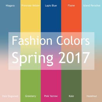 wohntrends farben 2017 kr 228 ftige farben sind modern die interieur trendfarben 2017
