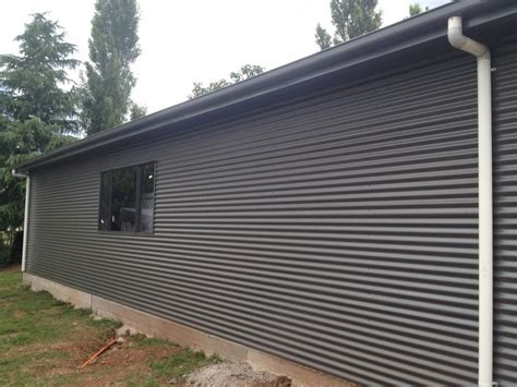 Colorbond Shed by Colorbond Sheds 28 Images Steel Garages And Sheds For