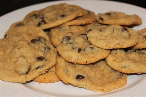 fresh cookies review betty crocker gluten free chocolate chip cookie