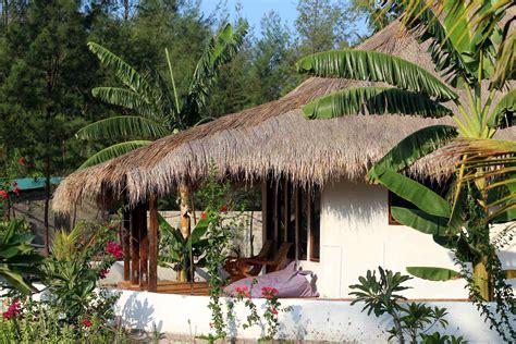 island bungalow adeng adeng bungalows gili meno lombok indonesia