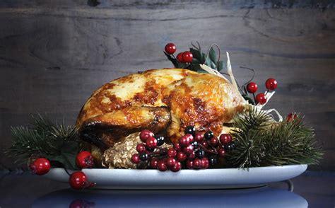 themenspecial thanksgiving brauchtum rezepte