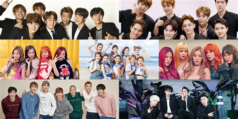 Topi Exo Bts Shinee Got7 Korea sunmi k pop romania