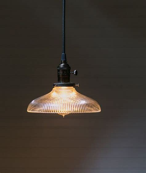 Pantry Light Fixtures hanging cloth pendant light fixture with holophane style shade pantry pendant light fixtures