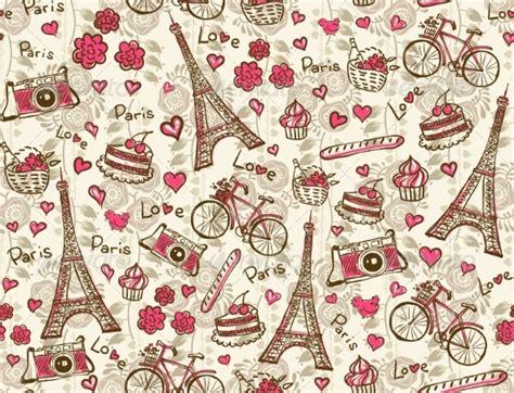 wallpaper animasi paris wallpaper animasi paris 187 tinkytyler org stock photos