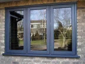 prezzi finestre legno finestre in pvc alluminio legno modena mantova