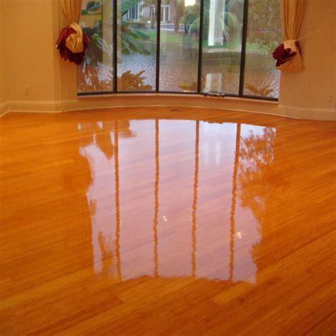 Mass Flooring ? Dallas Flooring