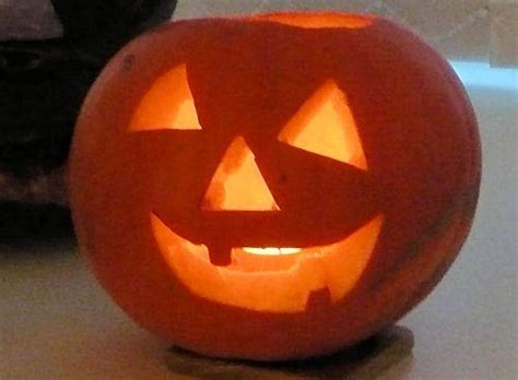 17 best images about pumpkin carving on pinterest halloween pumpkin carvings cool pumpkin