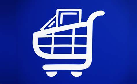 ladari on line vendita lade on line vendita ladari siti per