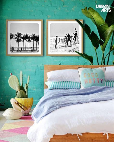 decoração quarto solteiro muito pequeno as 25 melhores ideias de quadros para quarto de casal no
