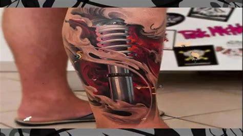 top dibujos egresados para tattoo tattoos in lists for pinterest top 10 mejores tatuajes del mundo best tattoos 2015 parte
