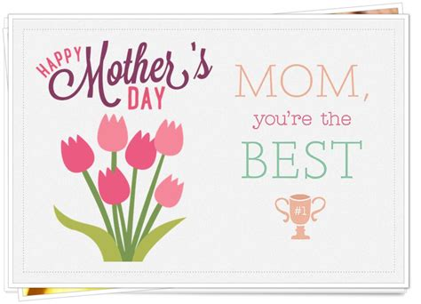 day 2017 template card happy mothers day 2017 wishes greeting cards from