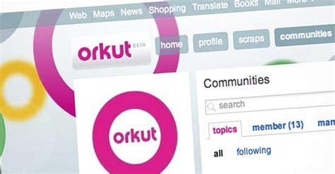 whatsapp tutorial wap brasil tutorial como recuperar as fotos do orkut pelo android