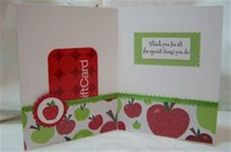 Gift Card Can Be Used Anywhere - gift ideas for teachers on pinterest teacher gifts teacher appreciation and teaching