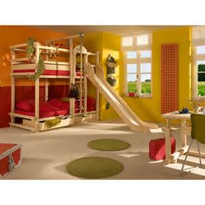 purple bunk beds 100 purple bunk beds with slide bunk bed with