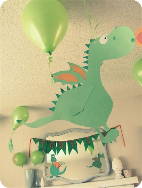 Dragon Decorations 17 Best Images About Dragon Party On Pinterest Princess
