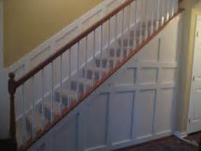 Wainscoting Ideas For Stairs pin by april keetch on for the home pinterest