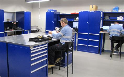 work bench for sale workbenches and workstations by bac systems
