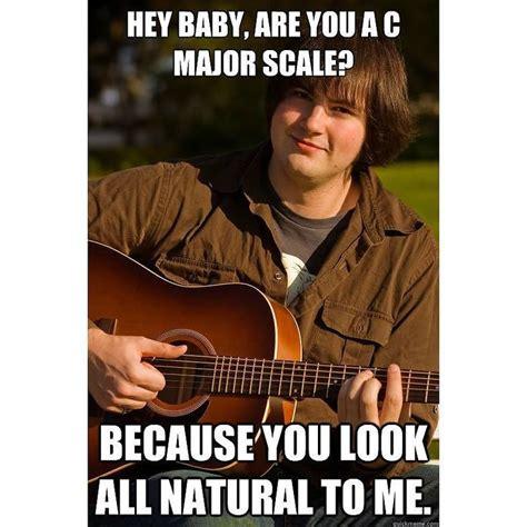 Music Memes Funny - best 25 music memes ideas on pinterest
