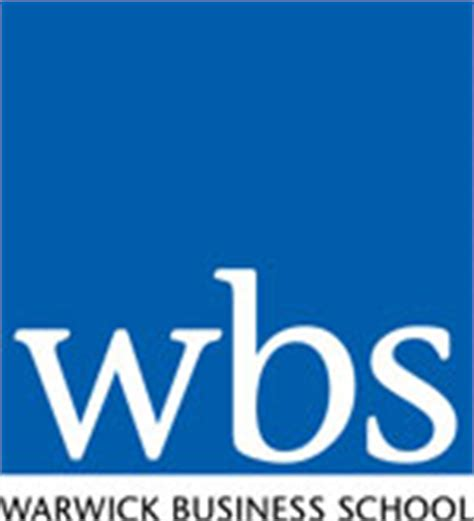 Http Www Wbs Ac Uk News Tailored Learning Executive Mba Focused On Healthcare by Msc In Accounting Finance