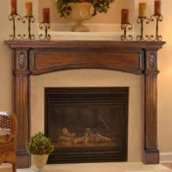 fireplace mantels for sale foter