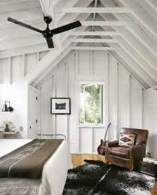 Farmhouse Interior Design Modern Farmhouse House Design Idea With Energy Efficient And Low Maintenance Concept Home