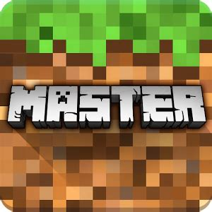 minecraft mobile apk mod master for minecraft pe pocket edition free app report on mobile