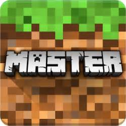 Home Design Magazines Download mod master for minecraft pe pocket edition free