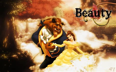 beauty and the beast beauty and the beast wallpapers hd download