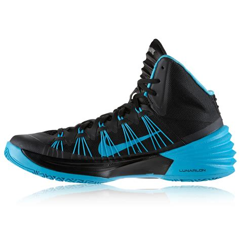 hyperdunk basketball shoes nike hyperdunk 2013 basketball shoes 50