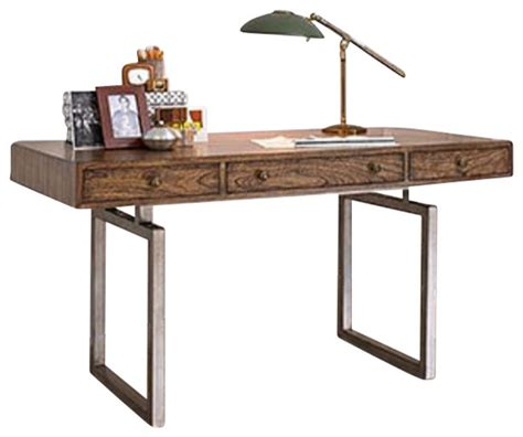 ambella home collection hendrick writing desk