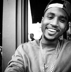 Trey Songz 2015 Instagram Related Keywords Suggestions For Trey Songz 2015
