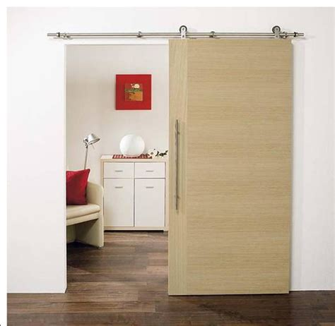 Sliding Doors Systems Interior Stainless Steel Sliding Door System Modern Interior Doors Hong Kong By Dinggu Hardware