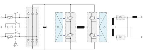 freewheeling diode igbt freewheeling diode recovery failure modes in igbt applications 28 images power management
