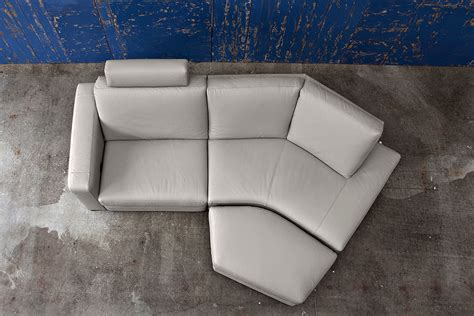 divani ad angolo piccoli idee salvaspazio divano angolare per piccoli spazi