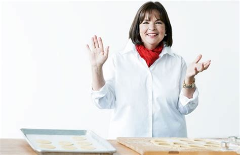 ina garten age ina garten reveals on why she and husband jeffrey didn t