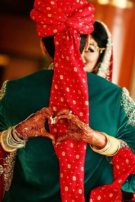 70 best Muslim Marriage images on Pinterest   Bridal
