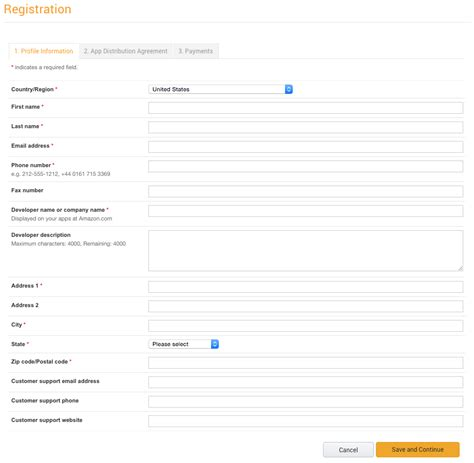 amazon developer how to install fire os 5 developer preview on a fire tv or
