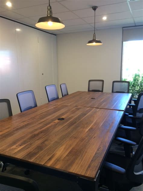 Timber Boardroom Table Timber Furniture Melbourne I Timber Furniture And My 27 Years Experiencetimber