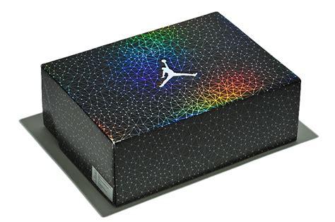 "Air Jordan 5 Retro ""3LAB5"" - Detailed Images | Sole Collector"