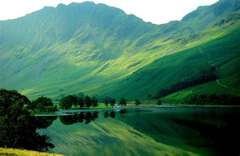 lake district the uk s best national parks and areas of outstanding