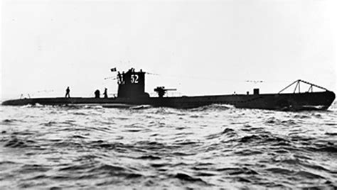 u boat kancolle german submarines u boats at 1 700 scale strategy history